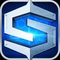 时空召唤网易版本 V5.0.16 Android版