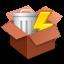Wise Force Deleter中文安装版v1.5.3.54