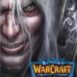 魔兽争霸3秘宝奇兵地图 v1.0.40